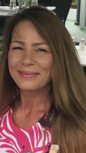 Kimberly Quintana